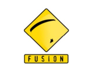 Paragliding fusion